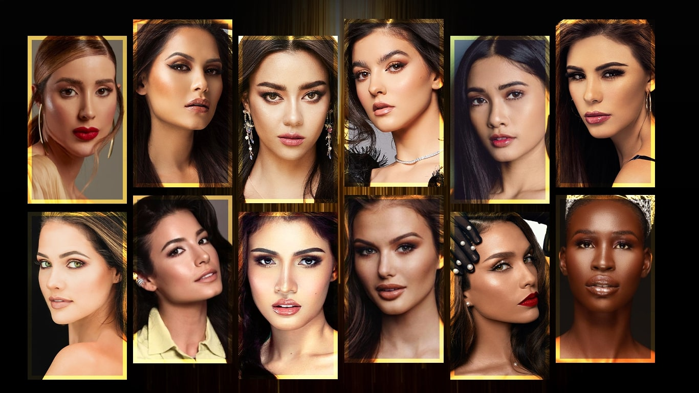Miss Universe 2020: The Hot Picks And Predictions for the 69th MU