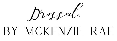 McKenzie Rae on Queenly - Buy and sell prom, pageant, and formal dresses