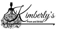 Kimberly's Prom And Bridal on Queenly - Buy and sell prom, pageant, and formal dresses
