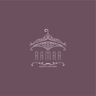 Ramaa Haute Couture on Queenly - Buy and sell prom, pageant, and formal dresses