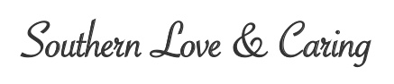 Southern Love And Caring on Queenly - Buy and sell prom, pageant, and formal dresses