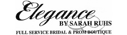 Elegance Boutique on Queenly - Buy and sell prom, pageant, and formal dresses