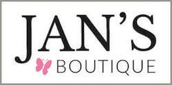Jan's Boutique on Queenly - Buy and sell prom, pageant, and formal dresses