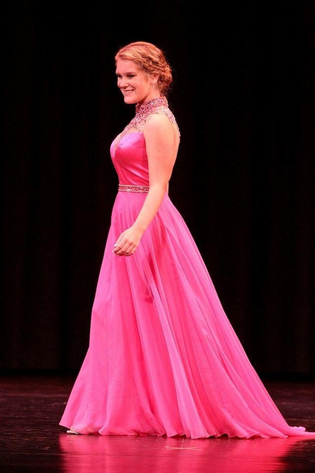 Sherri Hill Hot Pink Size 2 Mini Train Dress on Queenly