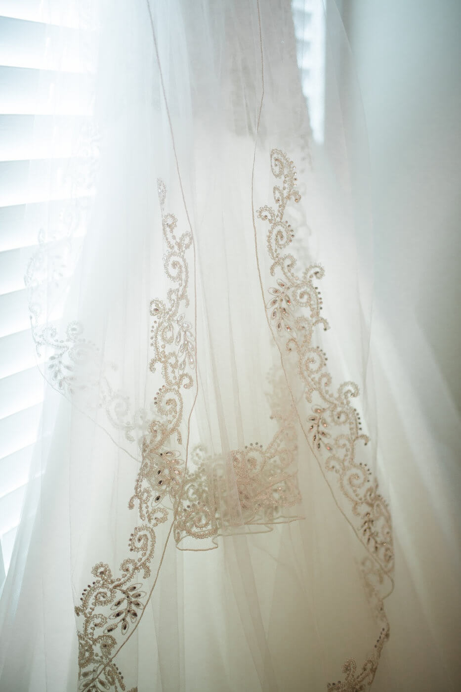 Sophia Tolli White Size 10 Wedding Sweetheart Custom Ball gown on Queenly