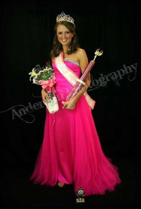 Sherri Hill Pink Size 2 Strapless Straight Dress on Queenly