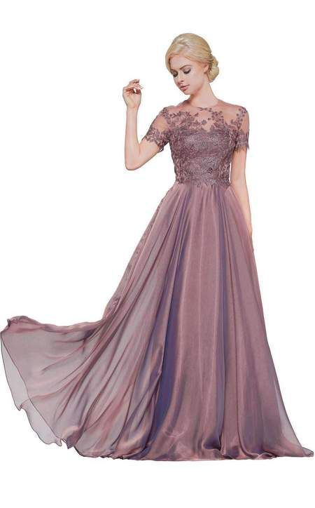 Style M274 Marsoni by Colors Purple Size 14 Plus Size Mini Sweetheart Shiny A-line Dress on Queenly