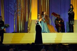 Jovani Black Size 2 Belt Mermaid Dress on Queenly