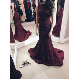 Sherri Hill Red Size 00 Ball gown on Queenly