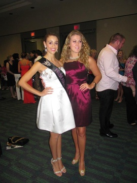 Sherri Hill White Size 0 Flare Homecoming Strapless Cocktail Dress on Queenly
