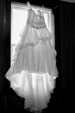Alfred Angelo White Size 22 Wedding Corset Ball gown on Queenly