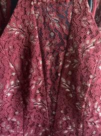 B. Darlin Purple Size 2 Halter Mini Straight Dress on Queenly