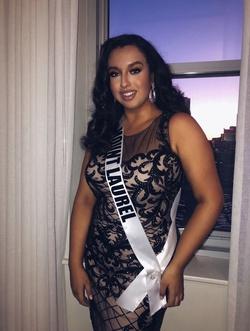 Alyce Paris Black Size 14 Sorority Formal Wedding Guest Nightclub Cocktail Dress on Queenly