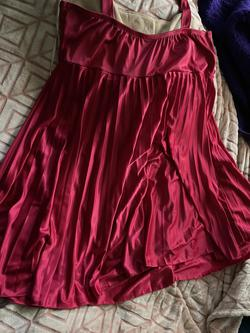 Taboo Pink Size 22 A-line Dress on Queenly