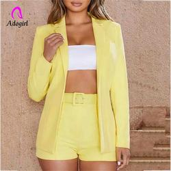 Yellow Size 2 Jumpsuit Dress on Queenly