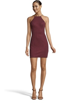 Red Size 12 Cocktail Dress on Queenly