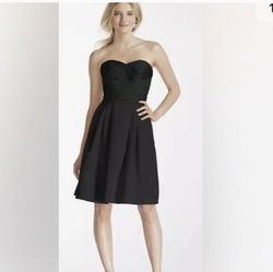 Black Size 26 Cocktail Dress on Queenly