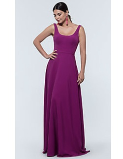 Pink Size 24 A-line Dress on Queenly