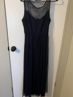 Multicolor Size 14 Straight Dress on Queenly