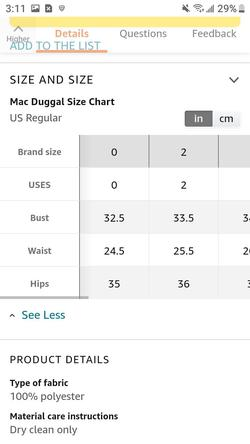 MAC DUGGAL  Blue Size 0 Pageant Sweetheart A-line Dress on Queenly