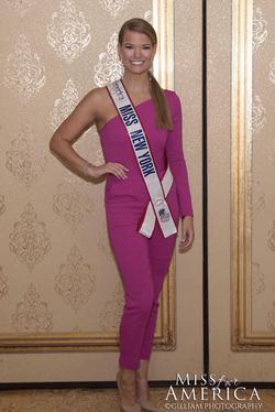 Debbie Carroll Pink Size 2 Custom Belt Jumpsuit Dress on Queenly